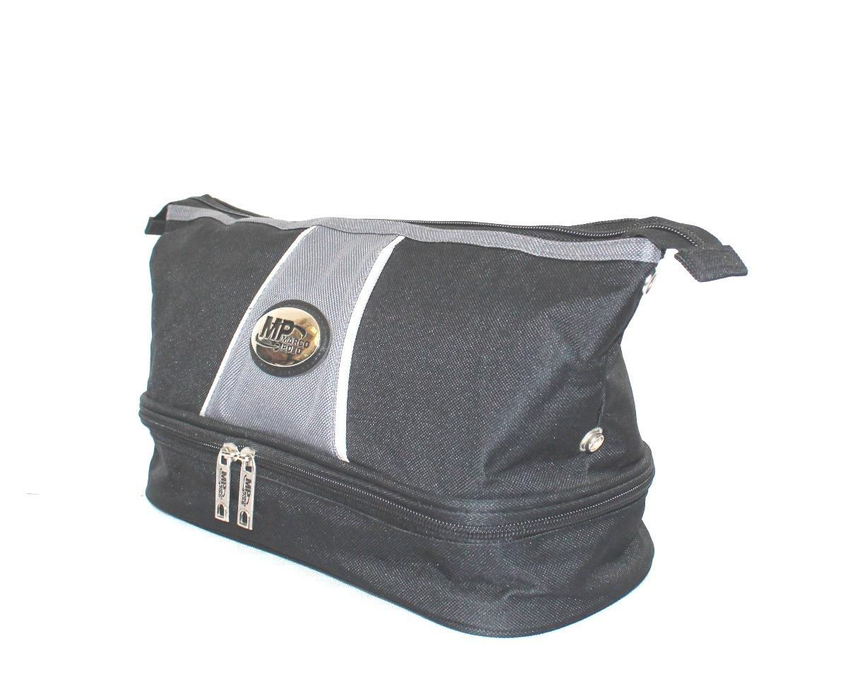 d965c9986 maleta deportiva con ruedas at-mochila-relog-organizador. Cargando zoom.