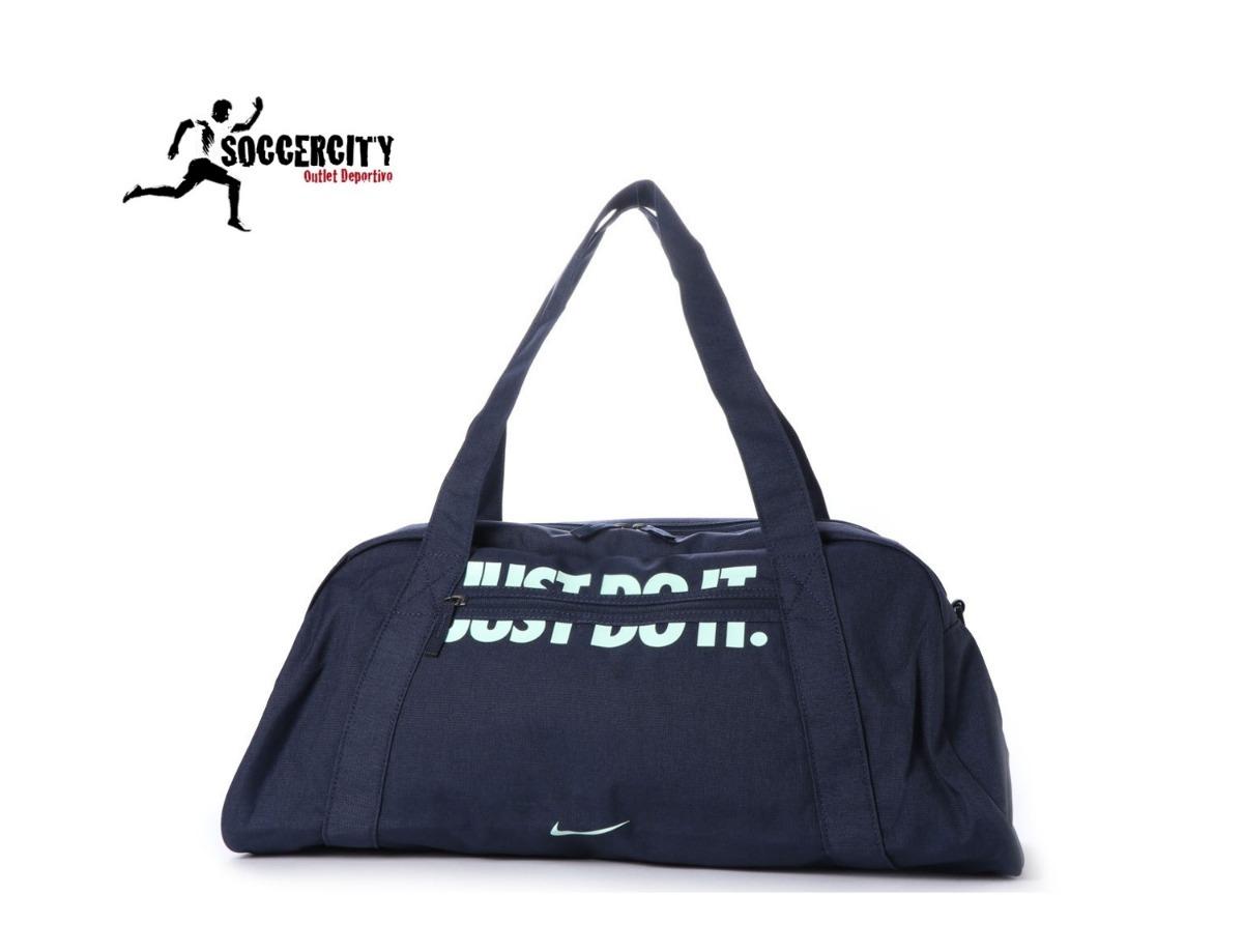 Club En Do Nike Gym 00 Just 699 Mercado Libre Maleta It Deportiva FwzXx5Fqt