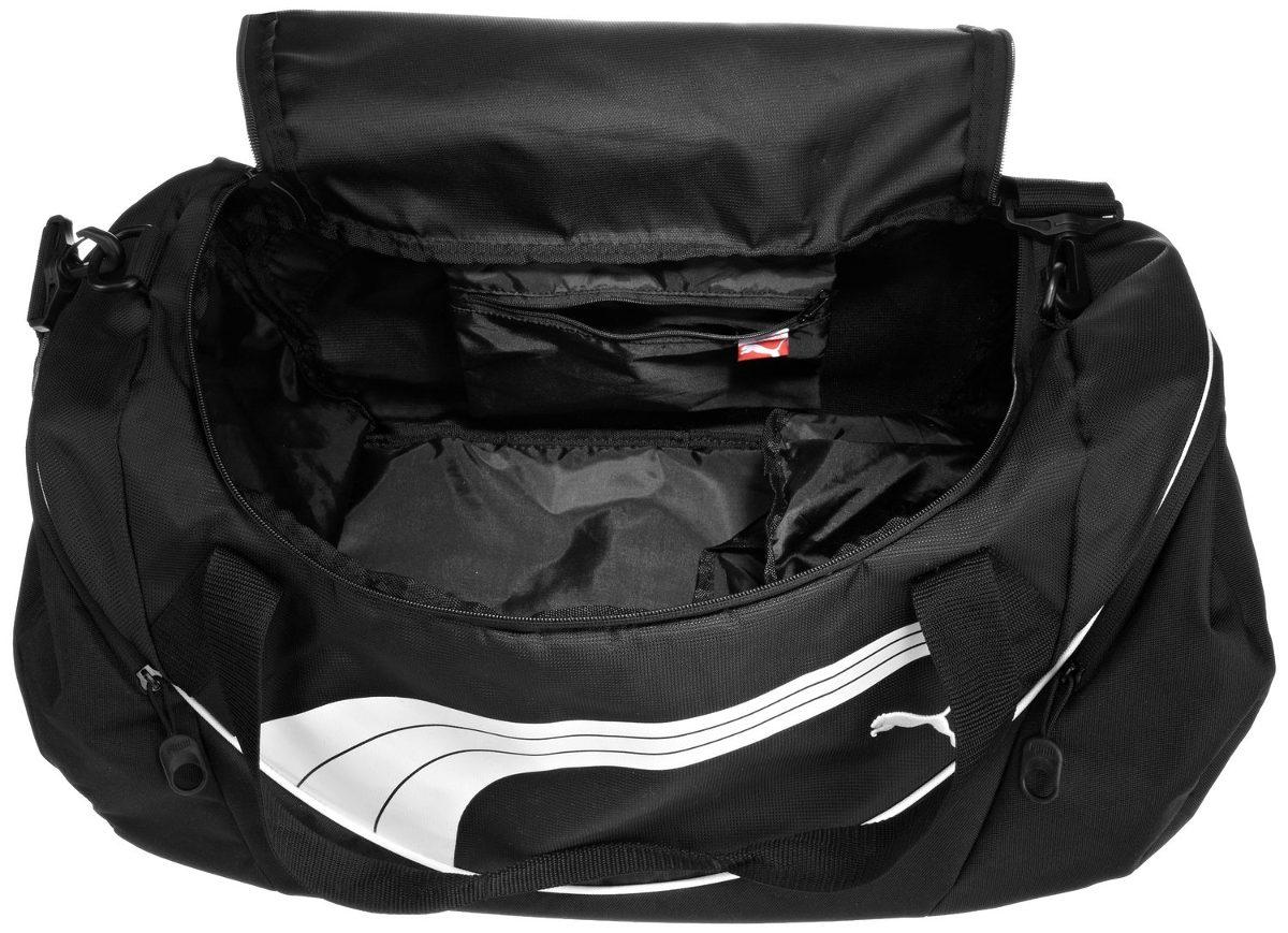 d6bcf0be8 comprar maletas deportivas puma baratas
