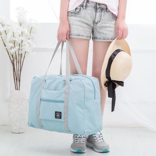 maleta equipaje bolsa