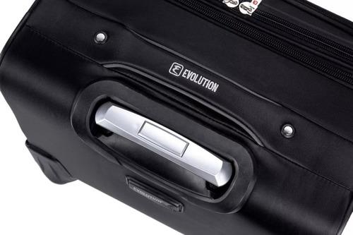 maleta evolution 325 - original