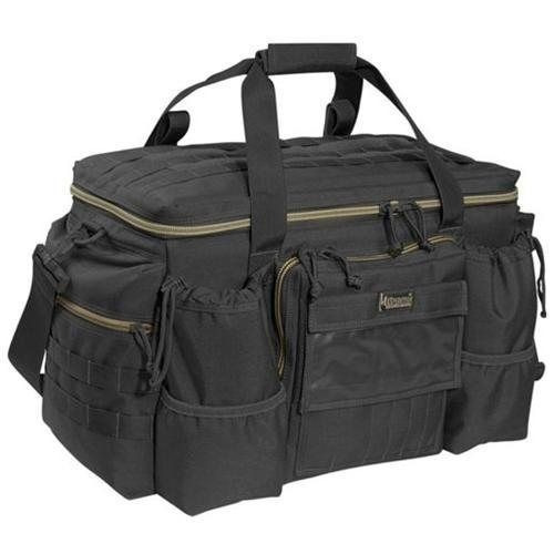 maleta exclusiva para patrullaje maxpedition centurion