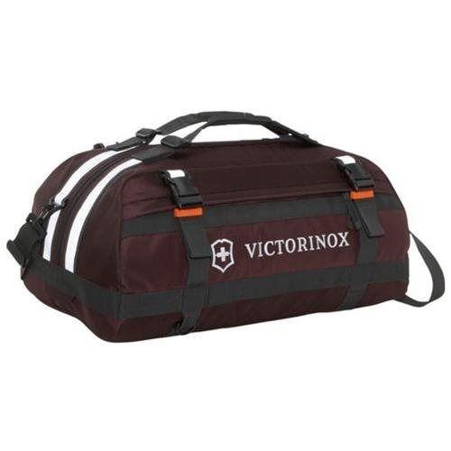 maleta exclusiva victorinox duffle importada
