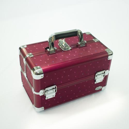 maleta extra grande completa + colossal tango
