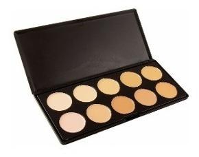 maleta extra grande + kit essencial maquiagem - 12x s/juros