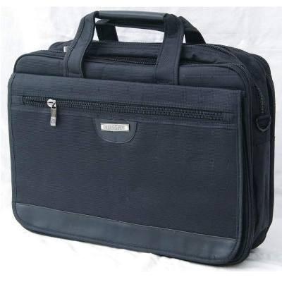 maleta maletin laptop ejecutiva de lujo  viaje estudiantes45