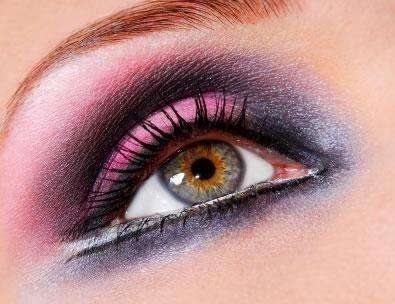 maleta maquiagem 3d jasmyne 77 paleta matte luisance blush
