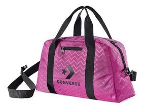 mochilas converse de mujer