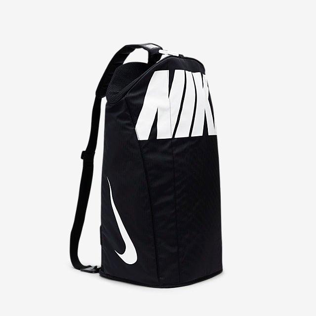 Maleta Nike Mochila Alpha Adapt 100OriginalColores wPiOZkuTX