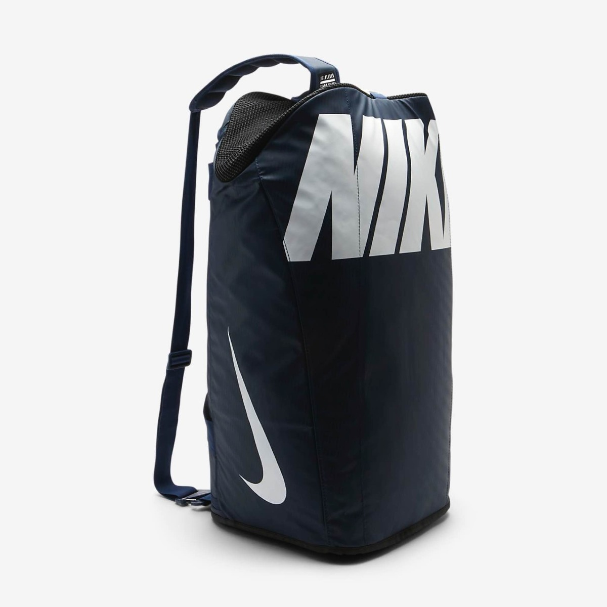 Maleta Mochila Cargando Zoom Crossbody Alpha Adapt Nike rr8qd