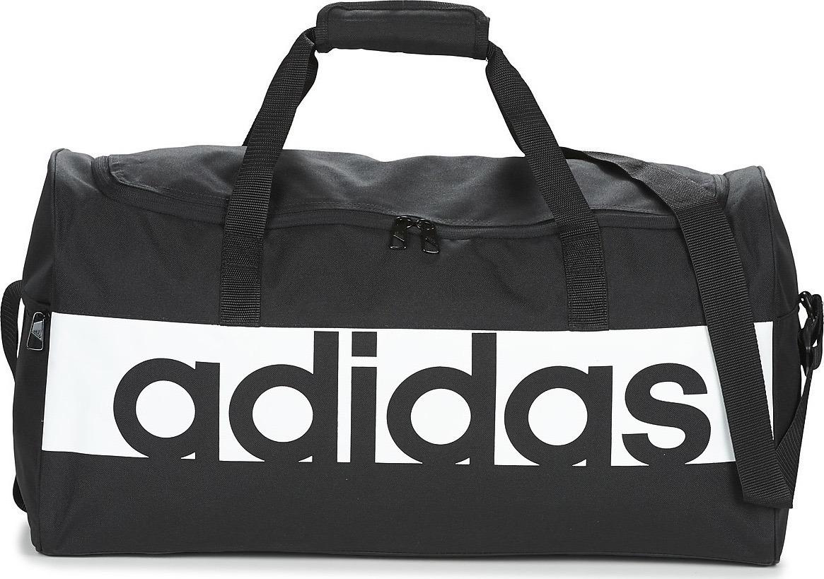 4e7c41ed72 Maleta Mochila Performance Team Bag adidas S99959 Original ...