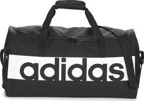 794996648 Maleta Mochila Performance Team Bag adidas S99959 Original