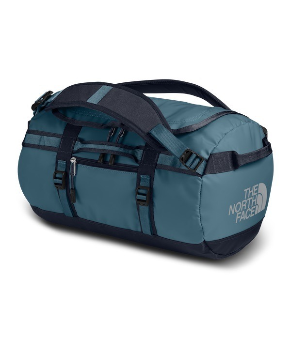 North Camp The Base 31lts Mochila Xs Maleta Face Azulnavy sChQrdt