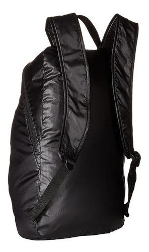 maleta morral oakley load pack 18 l100% original
