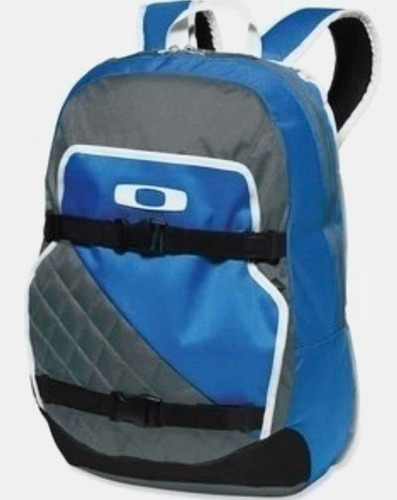 maleta morral oakley load pack 28 l100% original