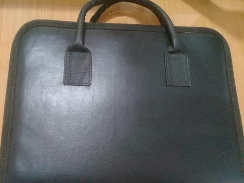 maleta mostruário de jóias