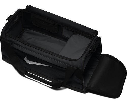 maleta nike brazilia  duffel mediana  envio gratis fpx