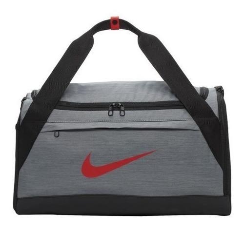 maleta nike brazilia  duffel xtra chica  envio gratis fpx
