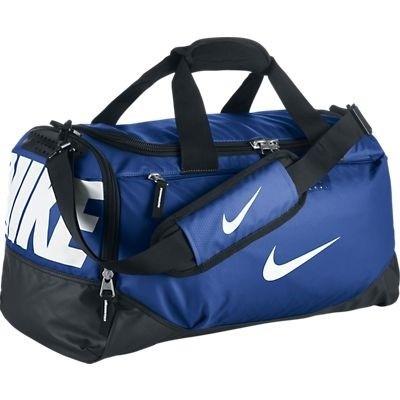 maleta nike deportiva