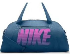 Nike Gym Club Coral Mochila Deporte Glami.es
