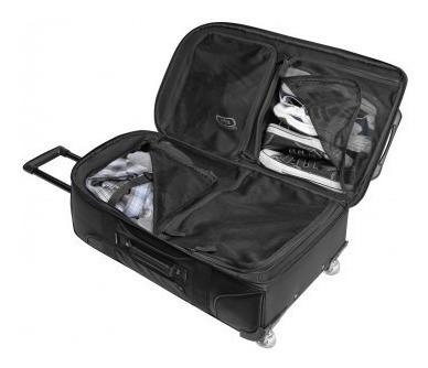 maleta ogio terminal bag viaje travel maletin resistente