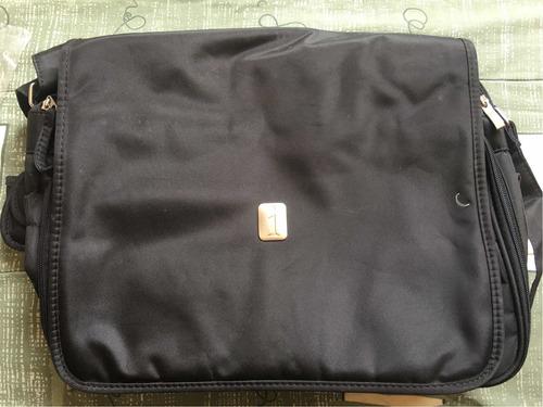 maleta para bebe