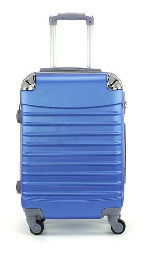 maleta para viaje cabina