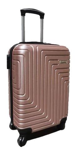 maleta pequeña cabina mano 7 colores, compra 2 envio gratis