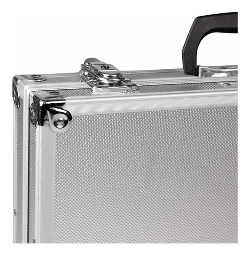 maleta pequena em alumínio para ferramentas-noll-63.0001