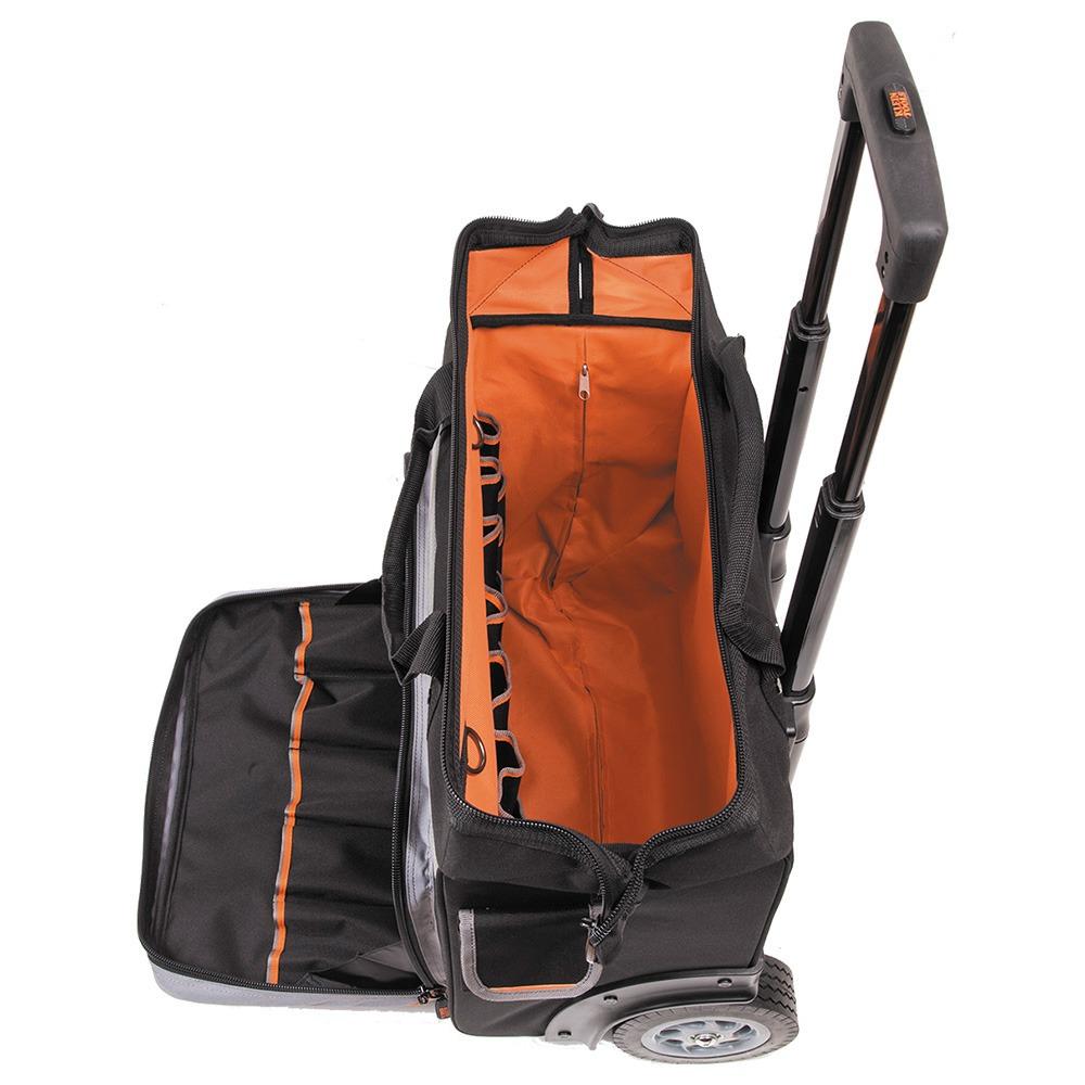 maleta porta herramientas c ruedas 19 klein usa 55452rtb. Cargando zoom. 58cfe1cbbea1