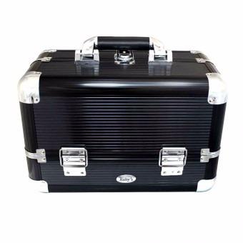 maleta profissional fs-1171c - ruby's