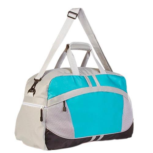 maleta promocional tíber