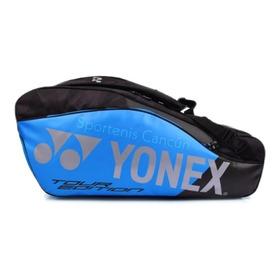 Maleta Raquetero Yonex Tour Edition X6 Infinite Blue