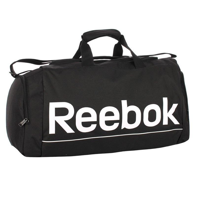 Descubrir comprar genuino outlet(mk) Maleta Reebok Deportiva