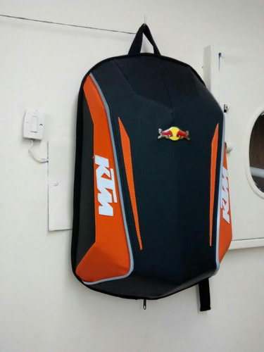 maleta rígida / maleta reflectiva / maleta moto / morral