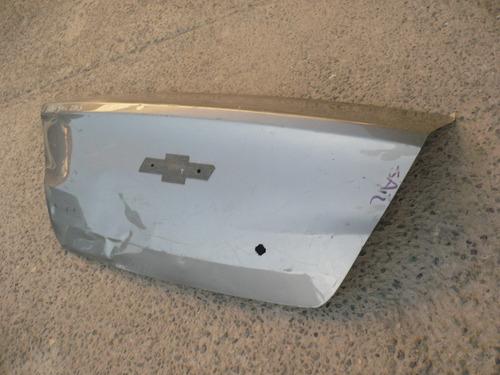 maleta sailo 2013  original abollada  - lea descripcion