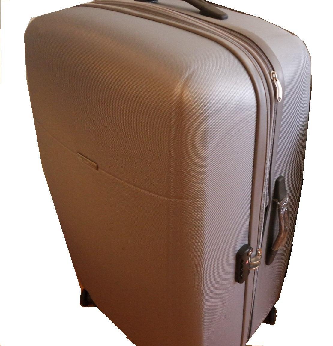 90a487eaf maleta samsonite hyperflex 29 pulg policarbonato como nueva. Cargando zoom.