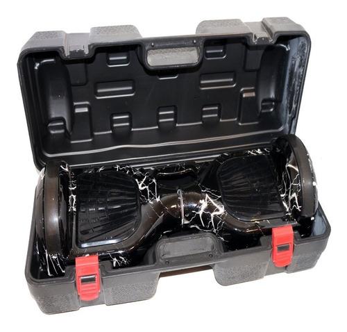 maleta smart balllance/patineta electrica