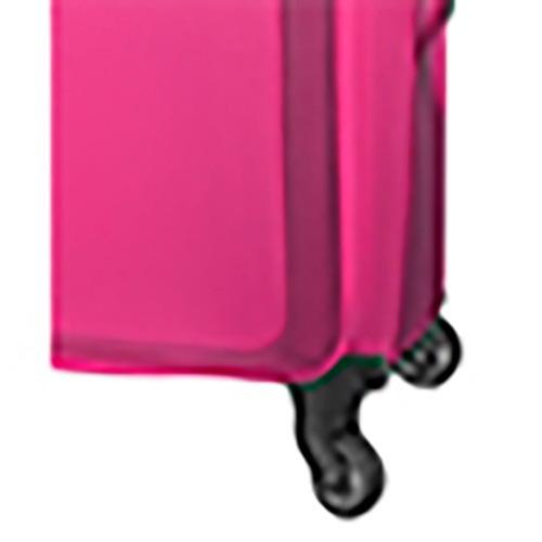 maleta spinner 55/20 samsonite 363257020 bonita practica