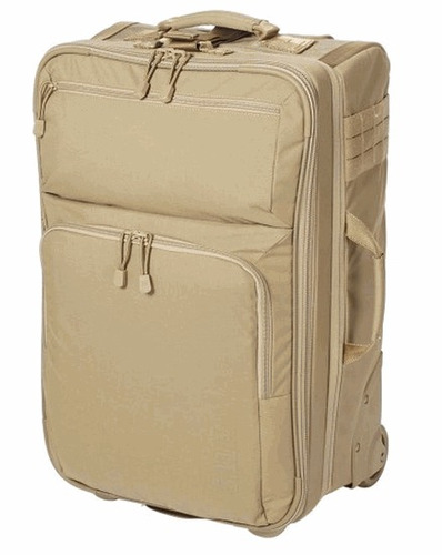 maleta tactica 5.11 tactical dc flt line bag
