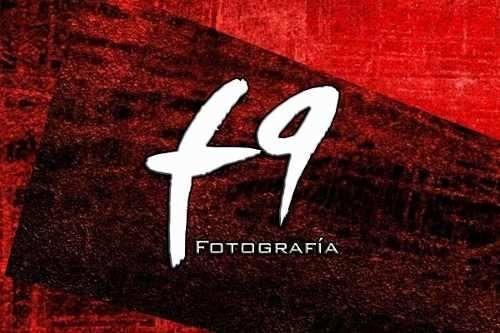 maleta tamrac para equipo fotográfico -usada-  efe9
