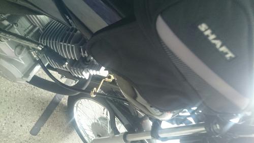 maleta tank bag moto shaft 111