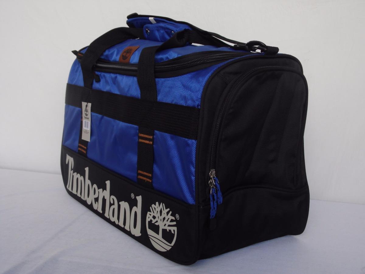 987ecd80d Maleta Timberland 21 - $ 825.00 en Mercado Libre