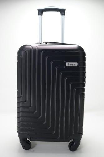 maleta viaje equipaje