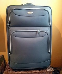 339358536 Maletas De Viaje Baratas Usadas - Ropa, Zapatos y Accesorios, Usado ...