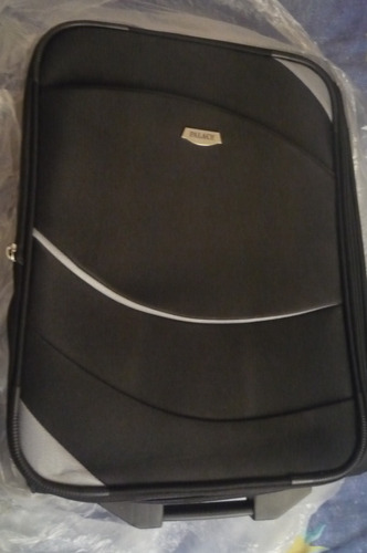 maleta viajera