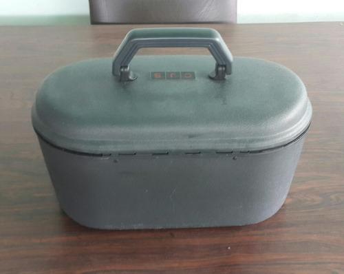 maleta viajera pequeña de mano samsonite original importada