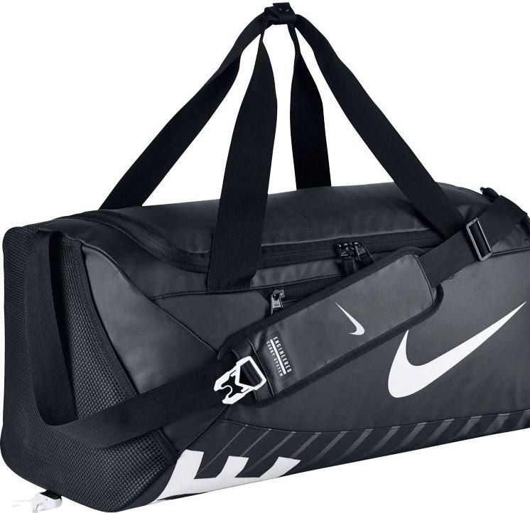 mochila Nike Chica mochila Maleta Maleta Nike Original wPkTZlXiOu