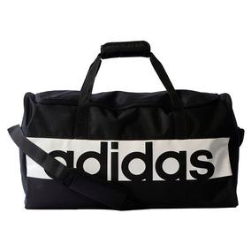 197e6c3c0 Maletas Deportivas Adidas - Maletas en Mercado Libre Colombia