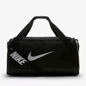 d9b2951899d0e Maleta Nike Brasilia Mediana - Equipaje y Bolsas en Mercado Libre México